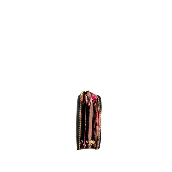 Dolce & Gabbana Portemonnaie