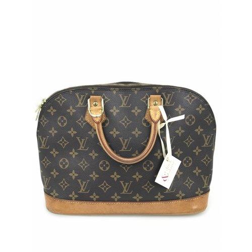 3534a8b8e526d Suchergebnisse für Louis Vuitton - Designer Second Hand aus Köln ...
