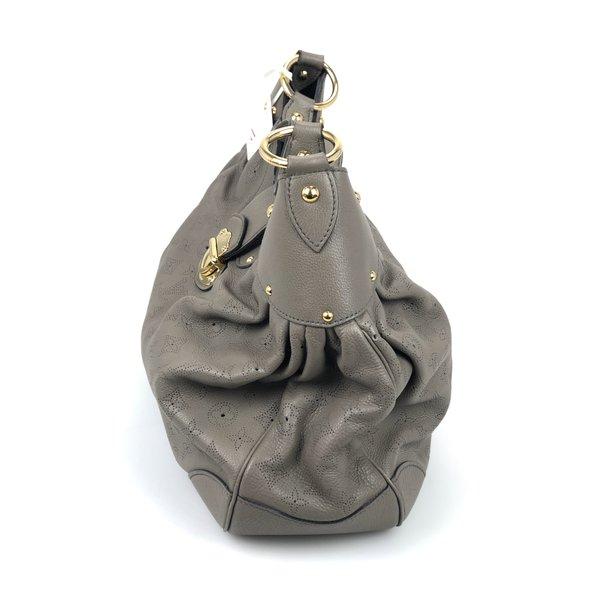 Louis Vuitton Mahina