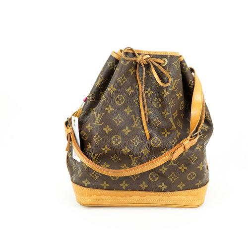 Louis Vuitton Noe Grande