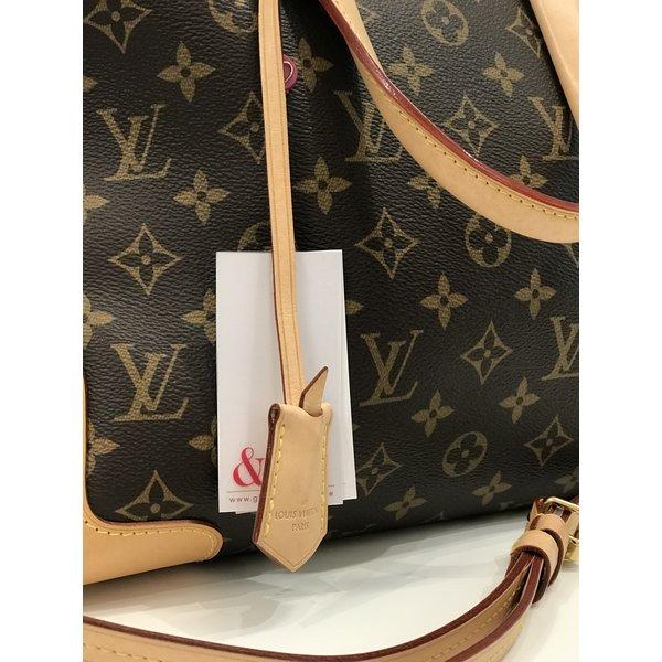 Louis Vuitton Retiro NM