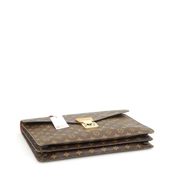 Louis Vuitton Conseiller
