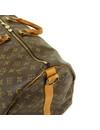 Louis Vuitton Keepall 55 Bandoliere