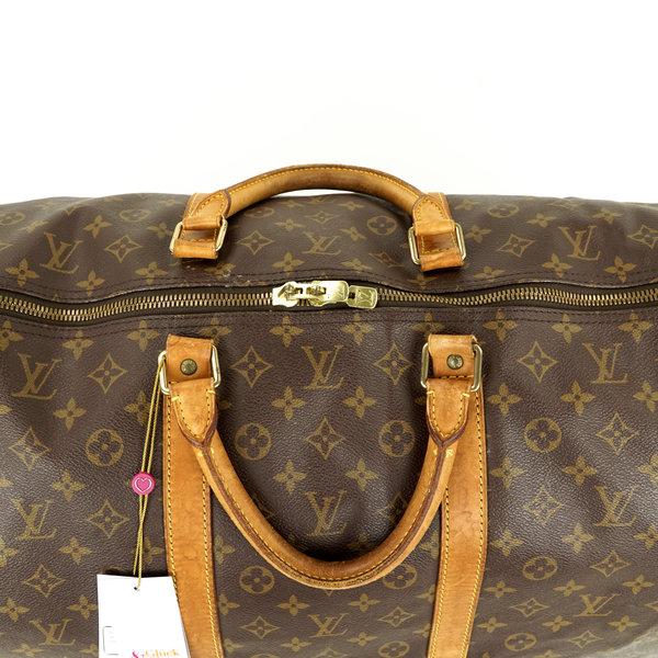 Louis Vuitton Keepall 60