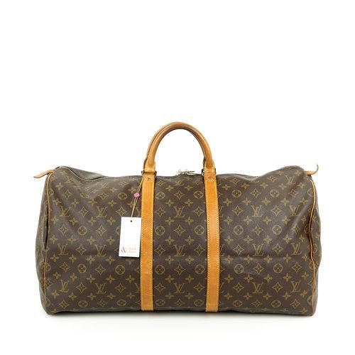 5bd8d9f42d5d1 Louis Vuitton - Designer Second Hand aus Köln - Glück   Glanz