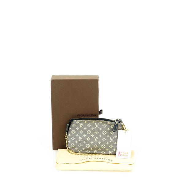 Louis Vuitton Pochette Mini