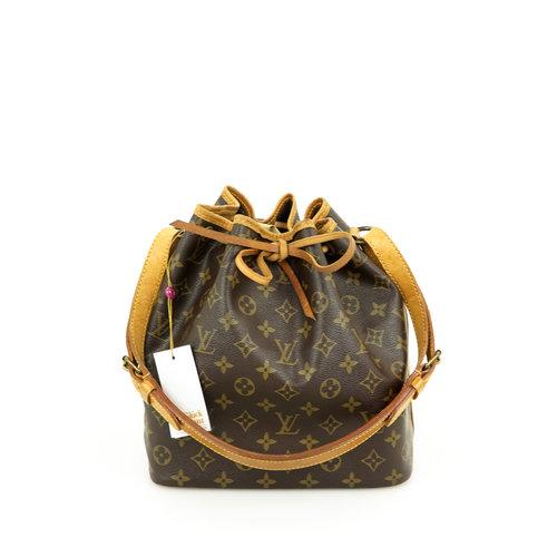 0bf90535c365b Louis Vuitton - Designer Second Hand aus Köln - Glück   Glanz