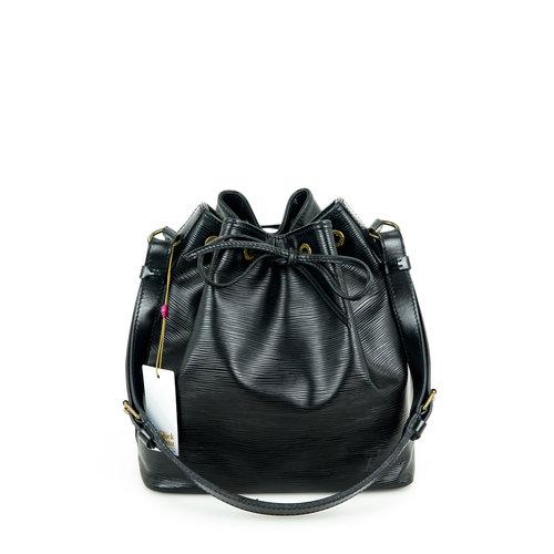 d380378362ef7 Louis Vuitton - Designer Second Hand aus Köln - Glück   Glanz