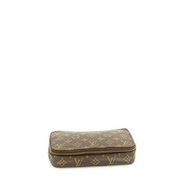 Louis Vuitton Monte Carlo