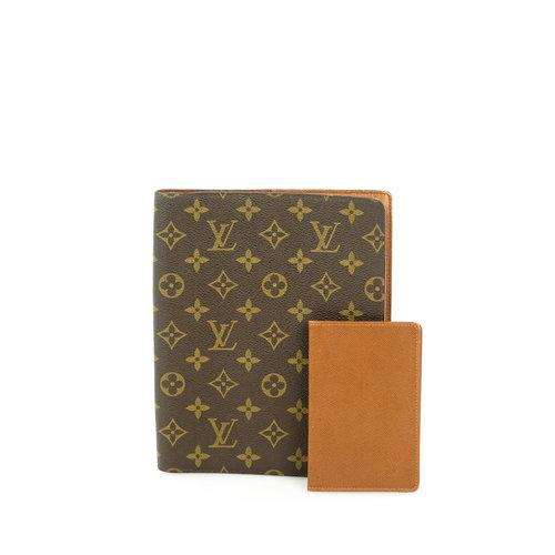 eb89a8df1c746 Louis Vuitton - Designer Second Hand aus Köln - Glück   Glanz