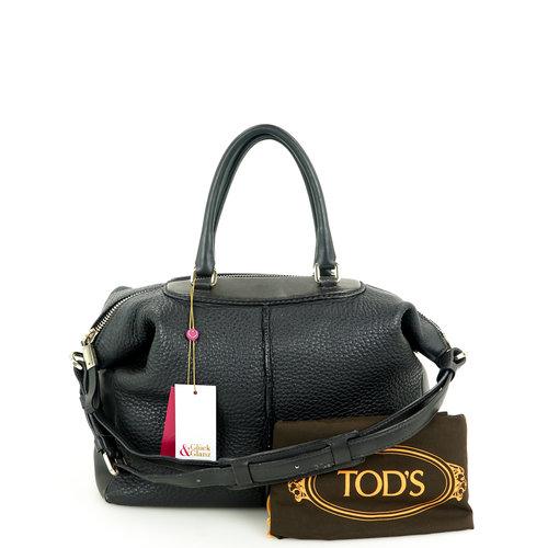 Tods Bag