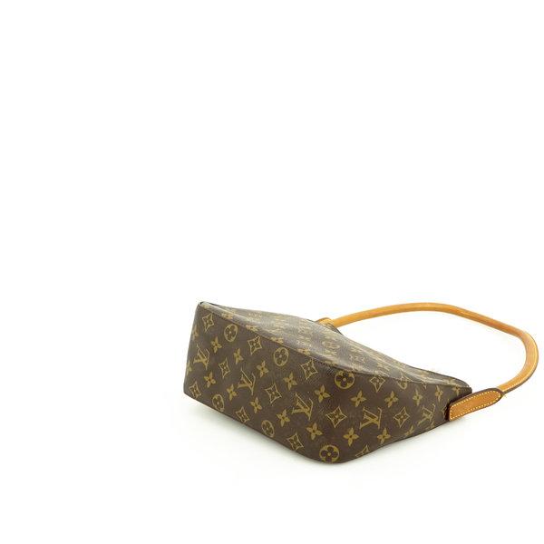 Louis Vuitton Looping MM