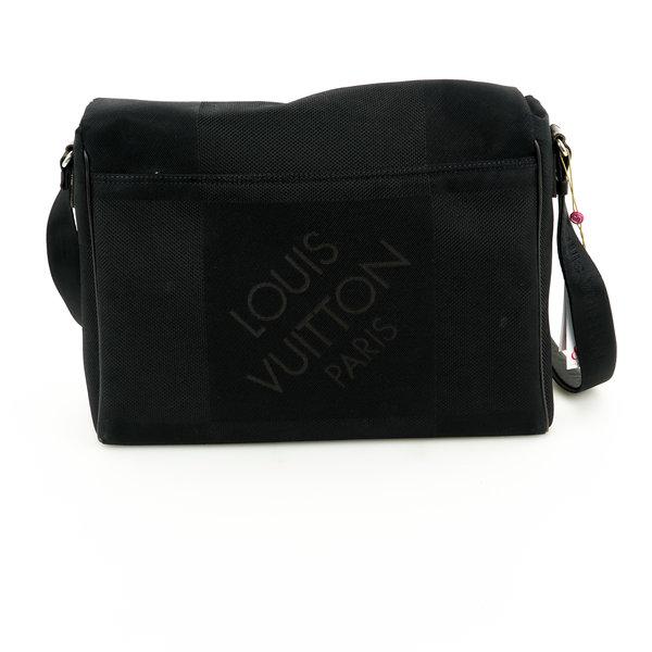 Louis Vuitton Messenger Herren Bag
