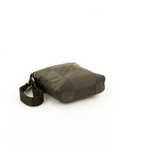 Louis Vuitton Messenger Bag Herren Small