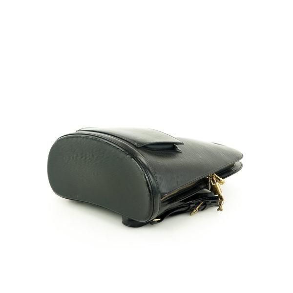 Louis Vuitton Gobelins Rucksack