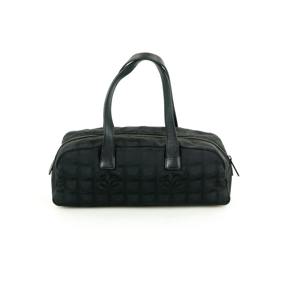 Chanel Baguette Bag