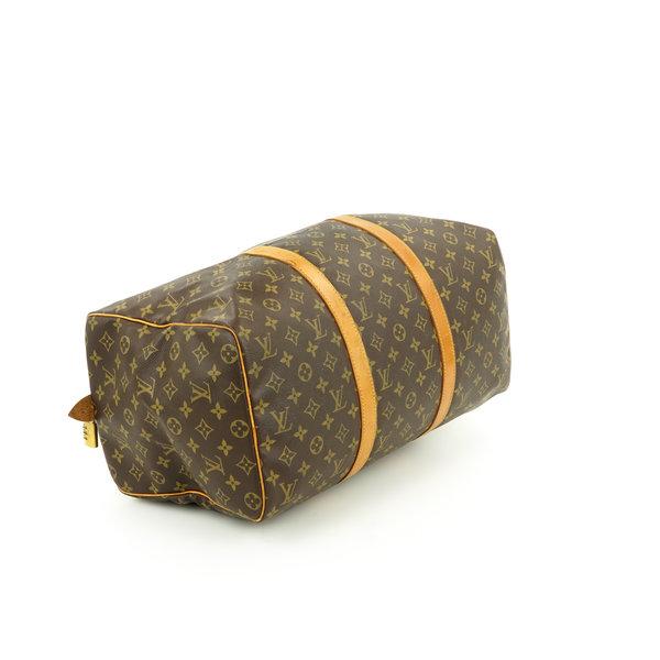 Louis Vuitton Sac Souple 45 Monogram