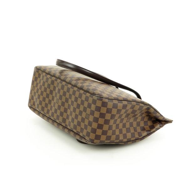 Louis Vuitton Parioli Damier Ebene