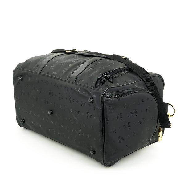 MCM Reisetasche