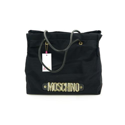 Moschino Shopper