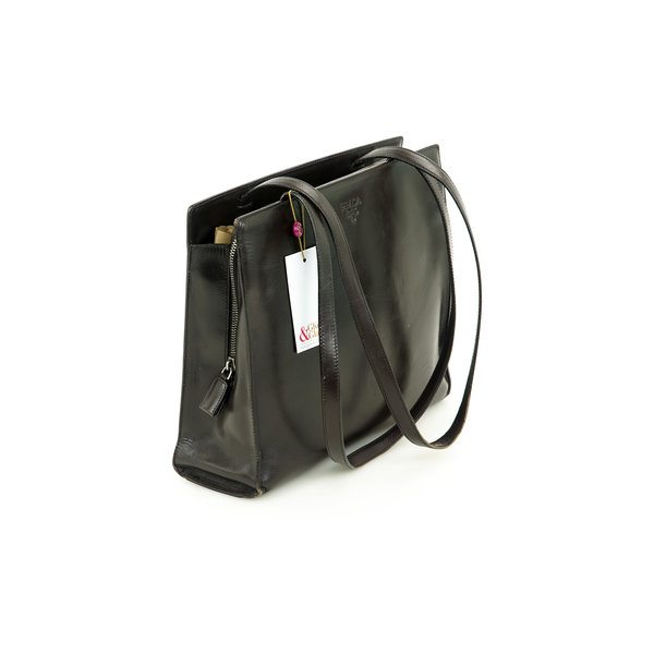 Prada Bag