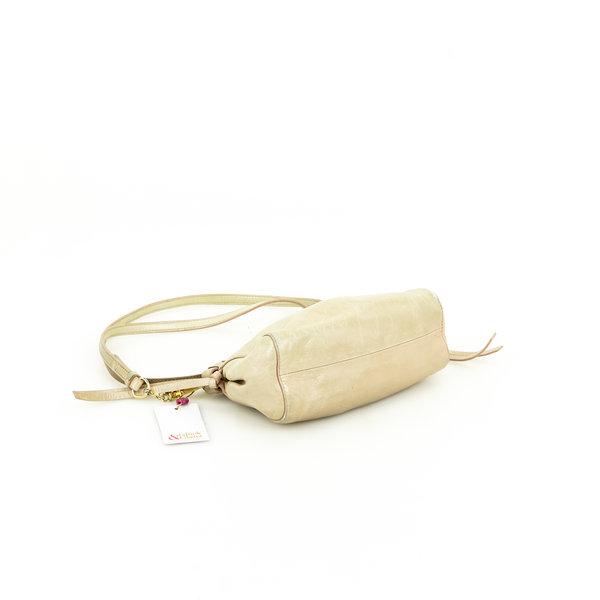 Miu Miu Bag Pochette