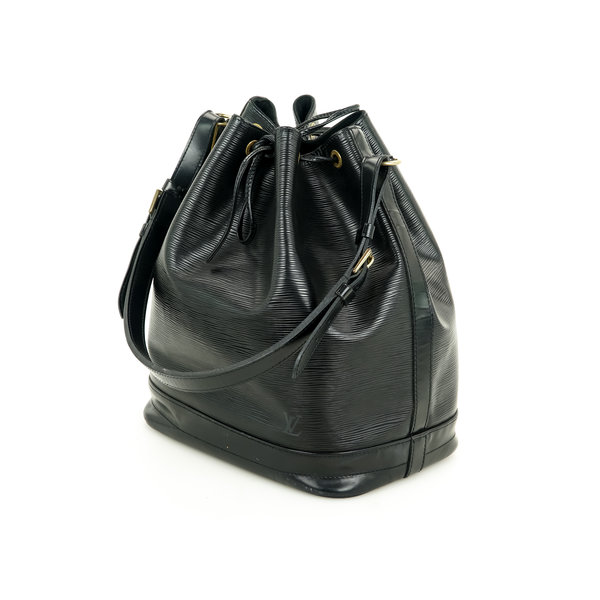 Louis Vuitton Noe Grande Epi