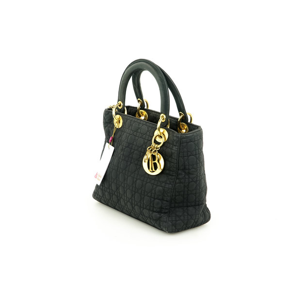 Dior Lady Bag