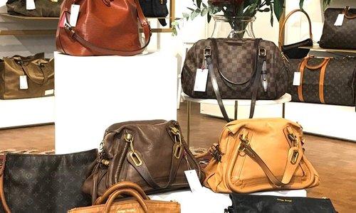 Das sind die perfekten Taschen für den Herbst!