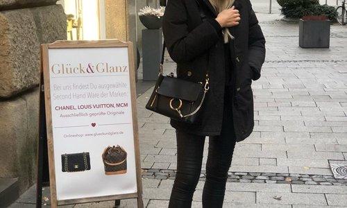 Taschenpflege - So schützt du deine Designertasche im Winter!