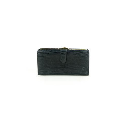 Louis Vuitton Portemonnaie Epi
