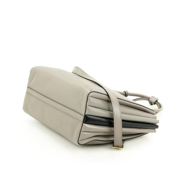 Prada Bag - Copy