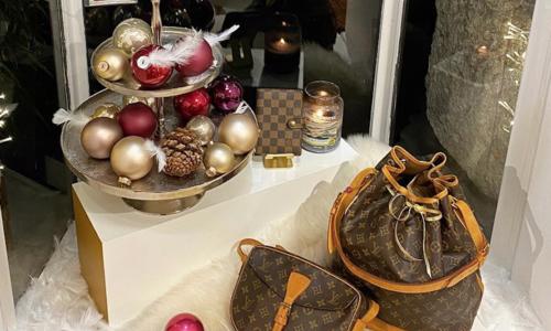 5 Geschenkideen für deine Tasche
