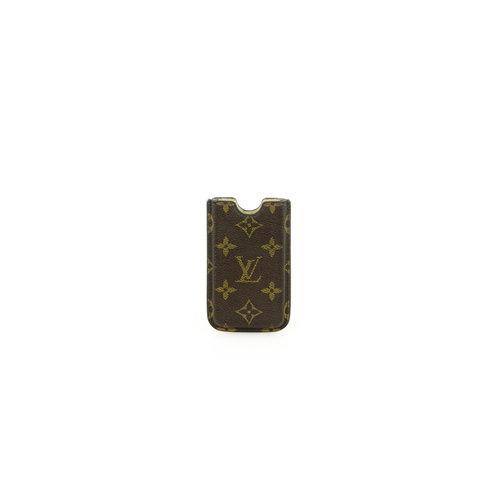 Louis Vuitton Handy Case