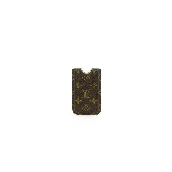 Louis Vuitton Handy Hülle Monogram