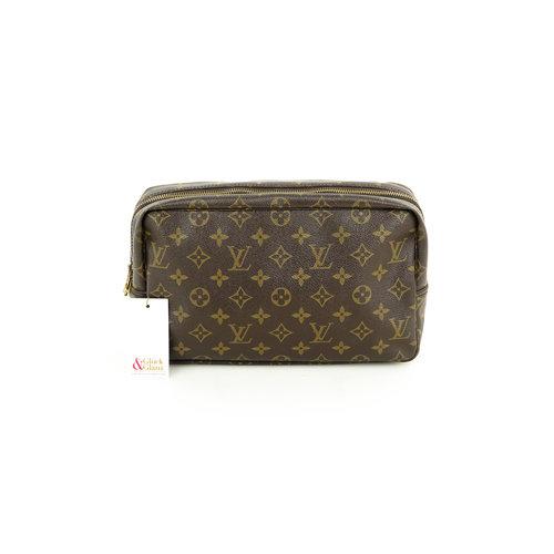 Louis Vuitton Kulturtasche 28