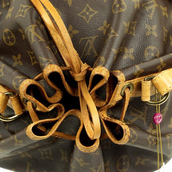 Louis Vuitton Noe Grande Monogram