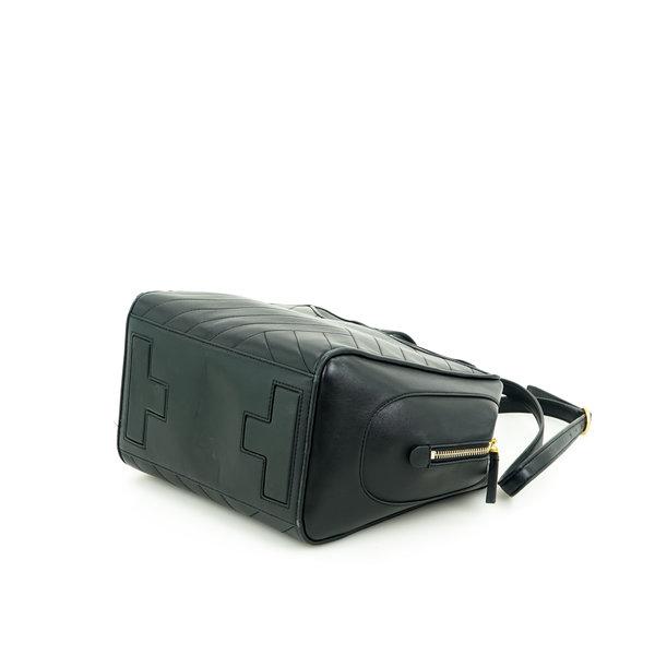 Tory Burch Leder Tasche