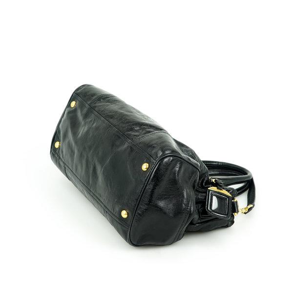 Prada Tasche Leder