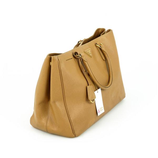 Prada Tasche Saffiano Leder