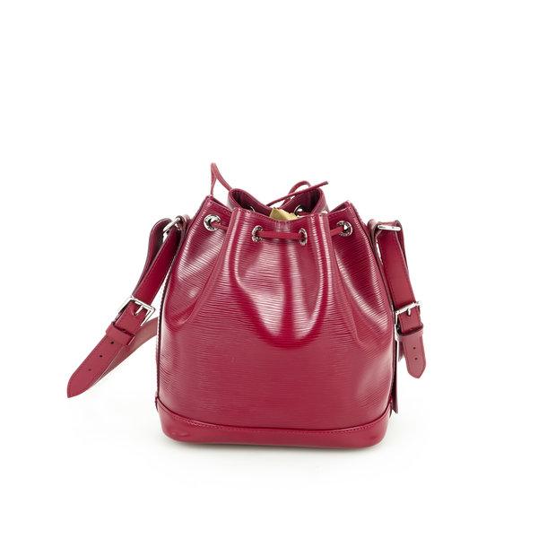 Louis Vuitton Noe BB Epi