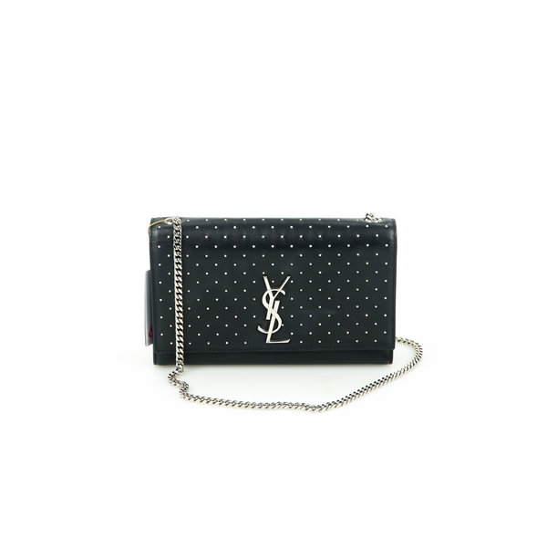 Yves Saint Laurent Abendtasche
