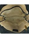 Prada Bag Leder