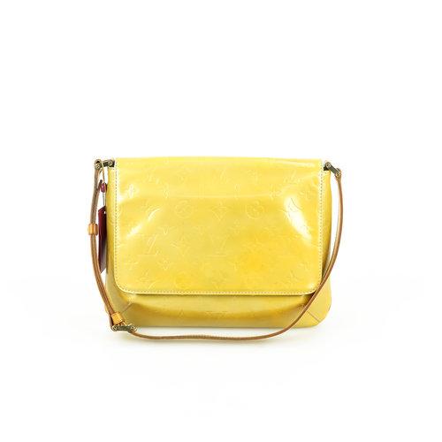 Louis Vuitton Thompson Street Bag