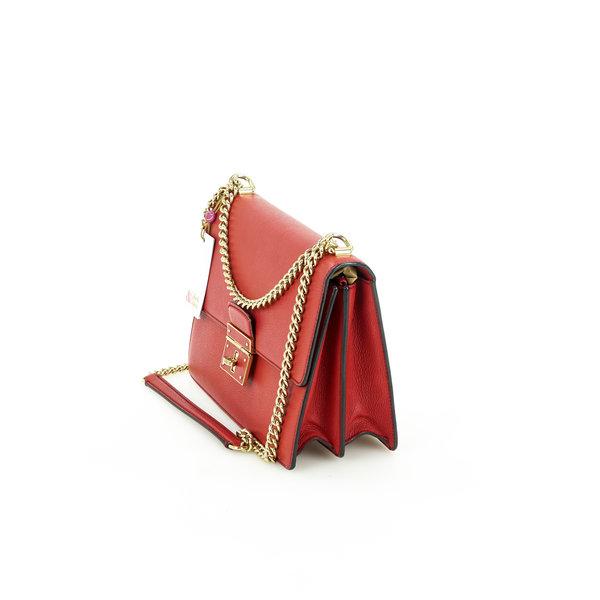 Dolce & Gabbana Bag Leder