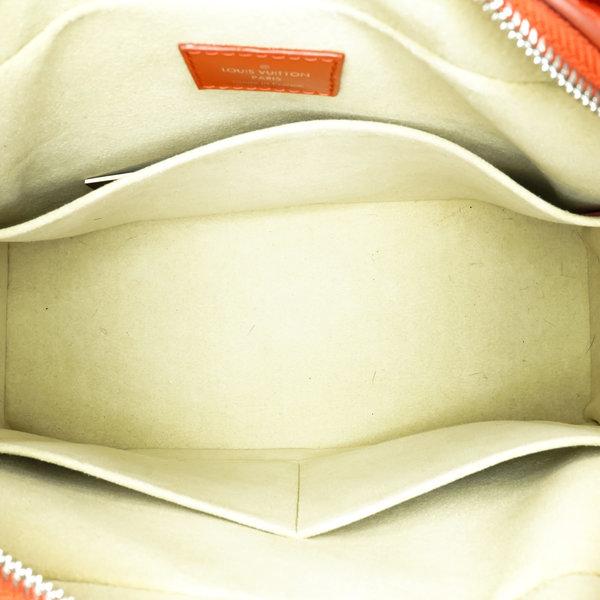 Louis Vuitton Dora Tasche Monogram Limited Edition