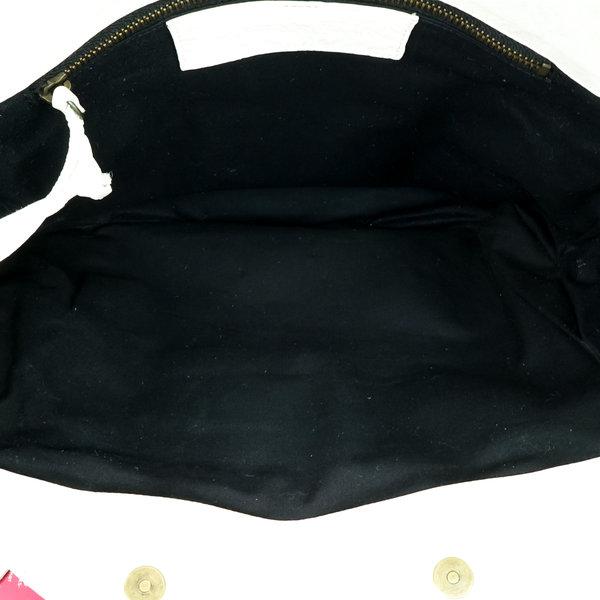 Balenciaga City Bag Leder