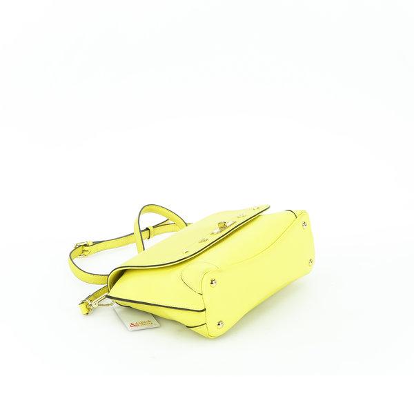MCM Tasche Leder