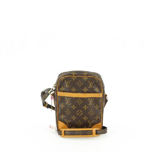 Louis Vuitton Nile