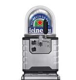 Heineken 0.0 8L Keg